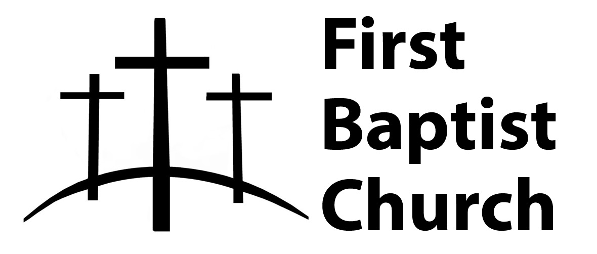 First Baptist Church of Detroit Lakes